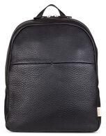 ECCO Mads Backpack (BLACK)