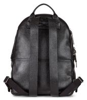 ECCO SP 3 Womens Laptop BackpackECCO SP 3 Womens Laptop Backpack BLACK (90000)