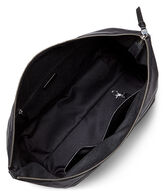 Sac Shopper ECCO SP TSac Shopper ECCO SP T BLACK (90000)