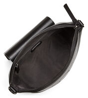 ECCO SP 2 CrossbodyECCO SP 2 Crossbody in BLACK (90000)