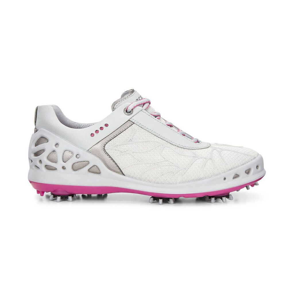 Ecco Golf Shoes Ladies Canada
