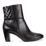 ECCO Shape 55 BootECCO Shape 55 Boot in BLACK (01001)