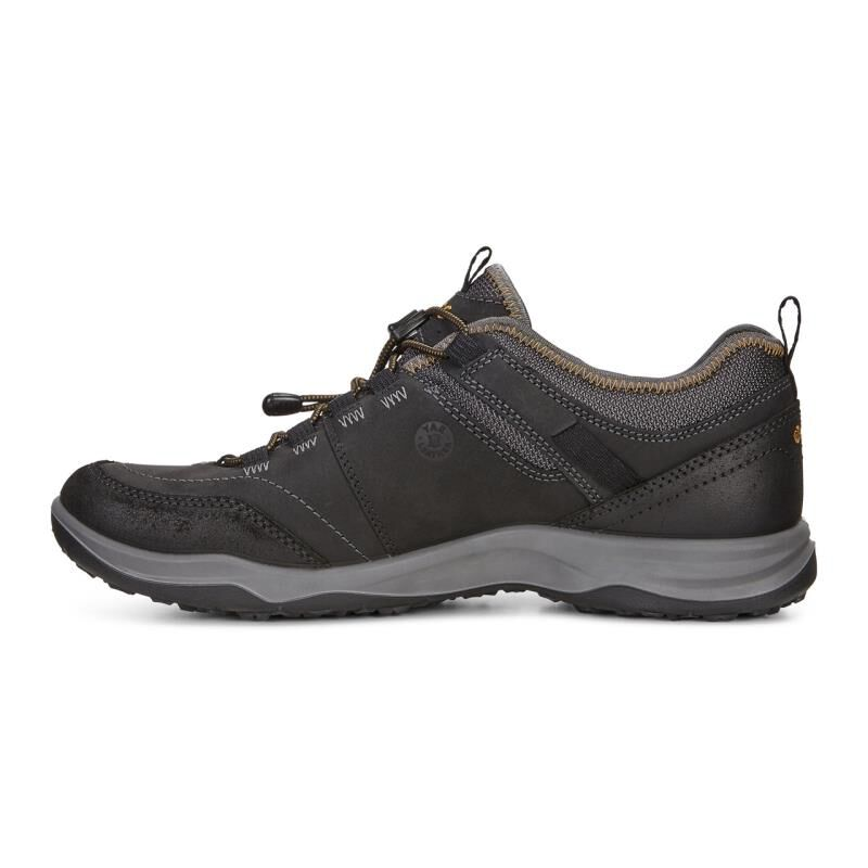 Men's Espinho GTX Hiking Shoe