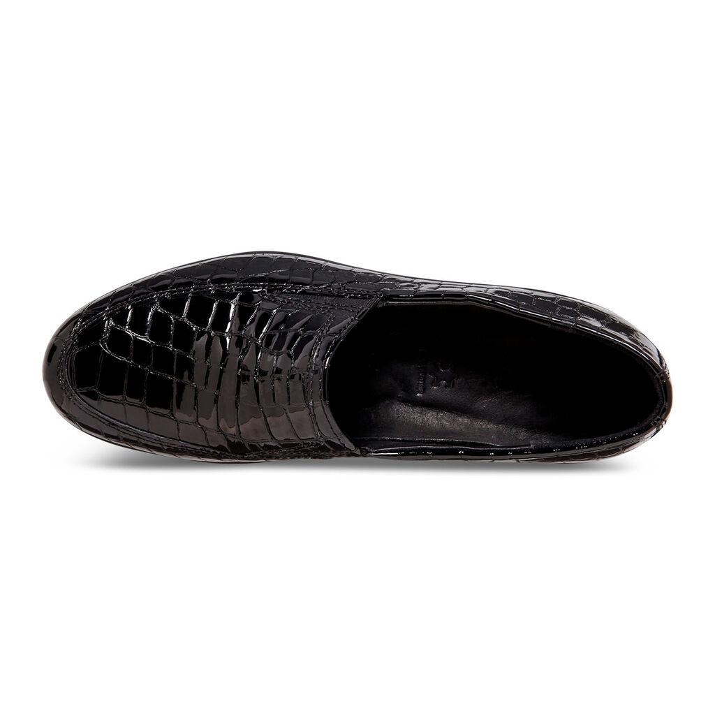 ECCO Felicia | Ladies | Casual Shoes