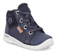 ECCO FirstECCO First NIGHT SKY (01303)