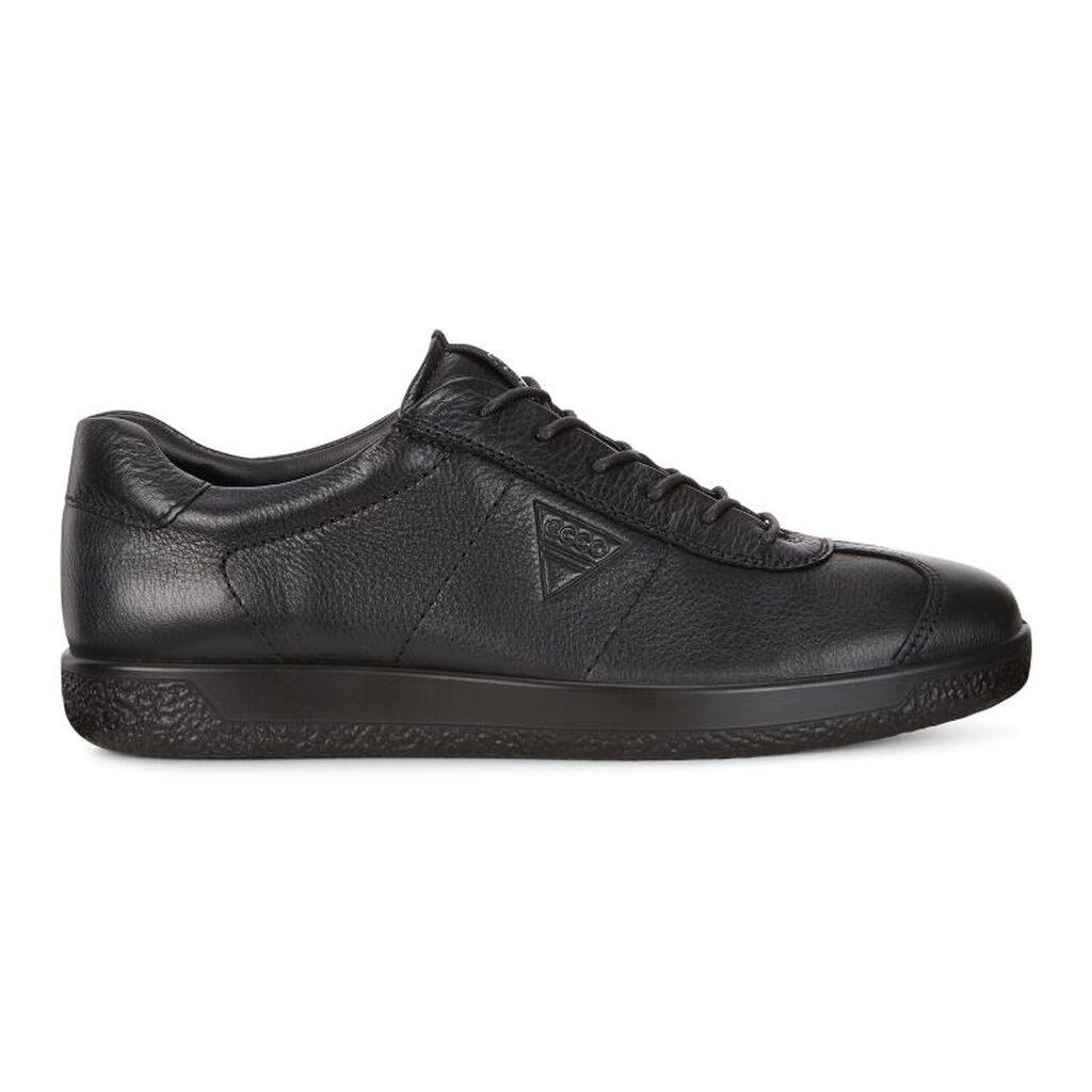 ECCO Men's Soft 1 | Men | Casual Shoes | ECCO Canada