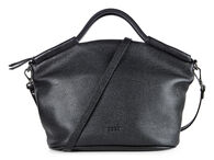 ECCO SP 2 Medium Doctors Bag (BLACK)