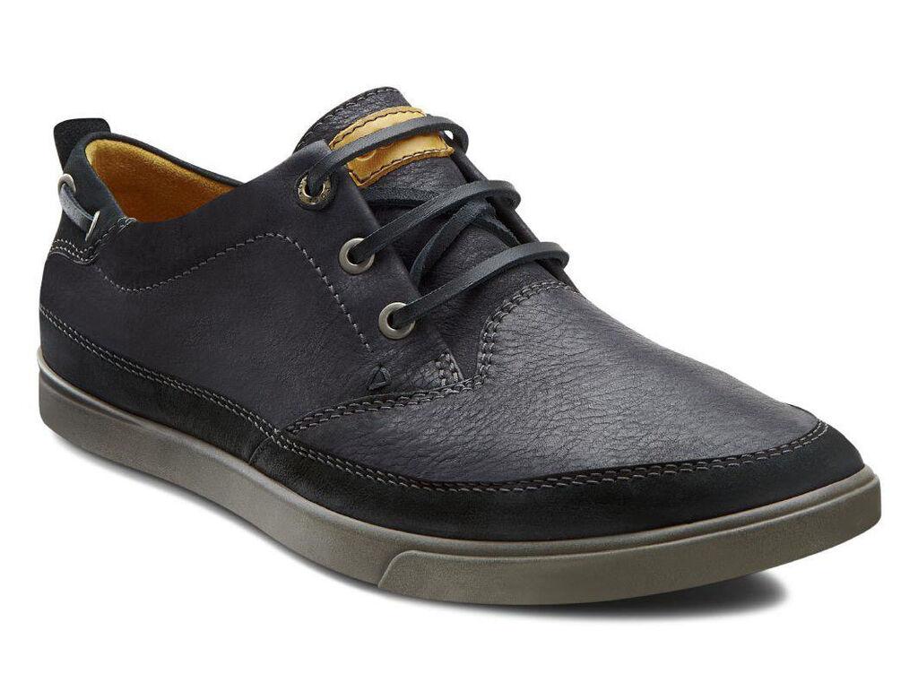 Ecco Shoe Insoles Sale