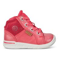 ECCO FirstECCO First TEABERRY/TEABERRY (58420)