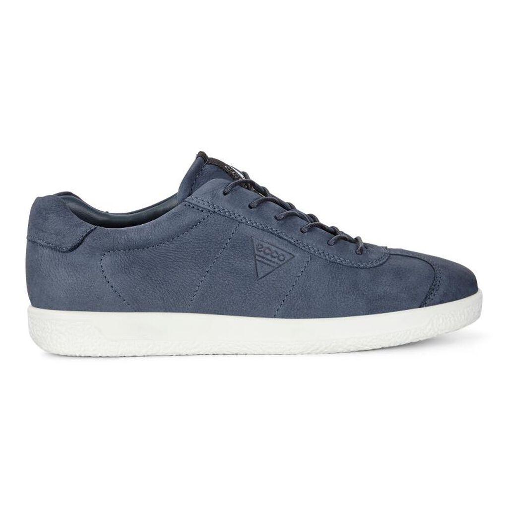 ECCO Men's Soft 1 | Men | Casual Shoes