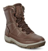 ECCO Trace Lite Boot (COCOA BROWN)