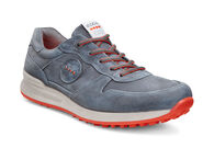ECCO Mens Speed HybridECCO Mens Speed Hybrid DARK SHADOW/DARK SHADOW (56586)