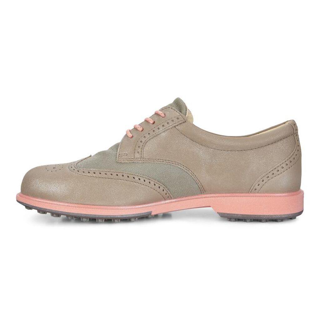 Golf Shoes Women Sale Canada
