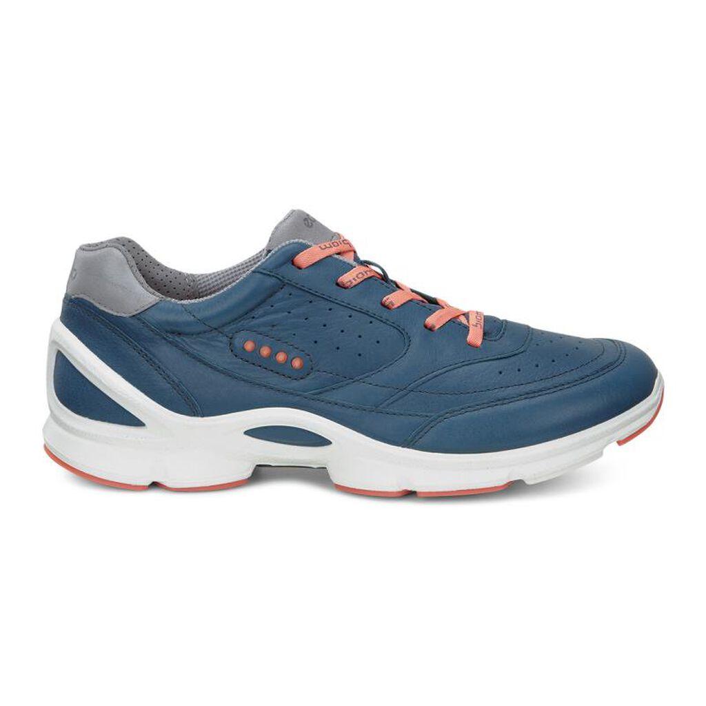 Good Ladies Running Shoes