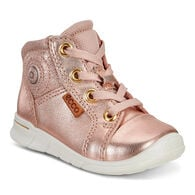 ECCO FirstECCO First ROSE DUST/ROSE DUST (50366)