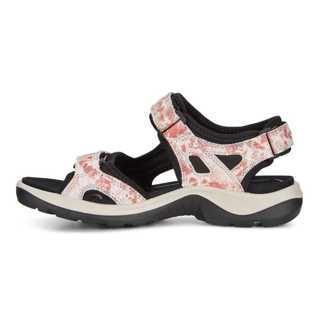 Ecco Women S Yucatan Sandal Sport Outdoor Sandals