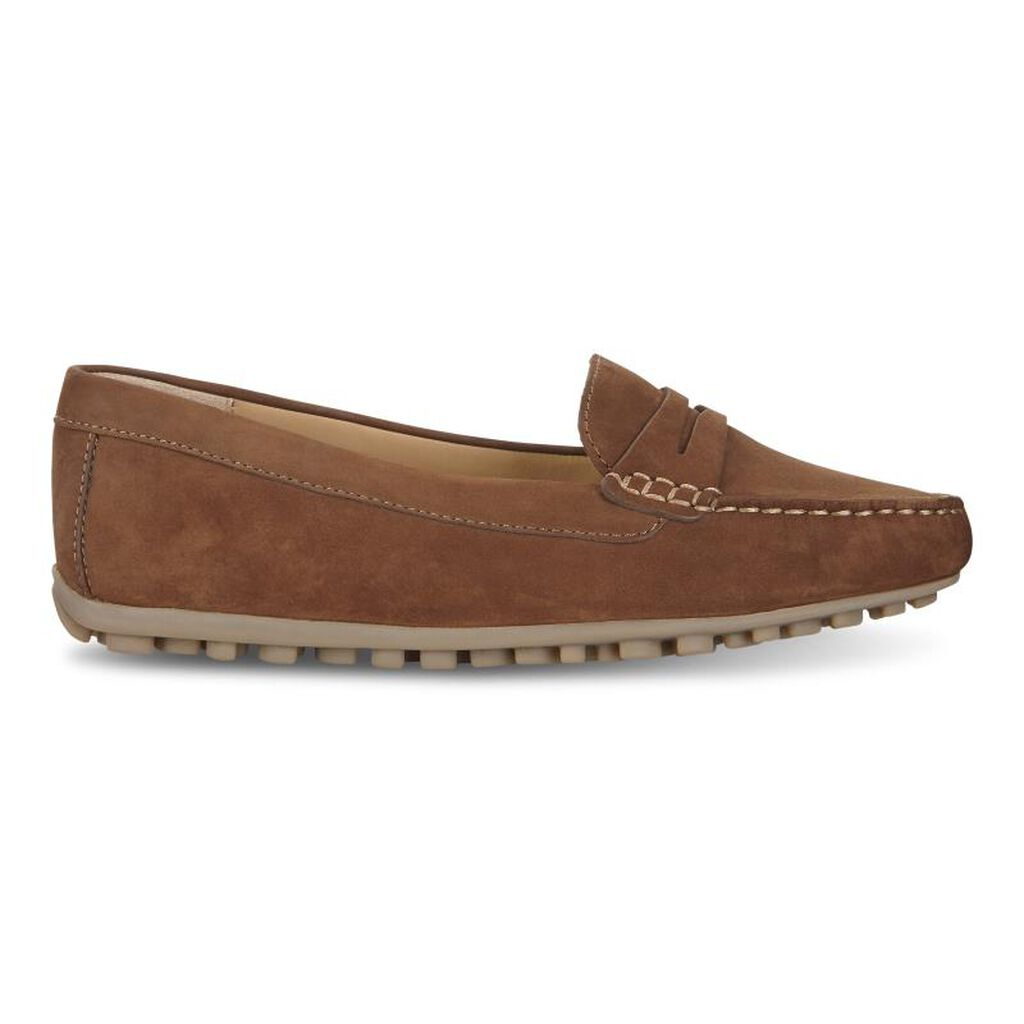 Walnut Kids Shoes