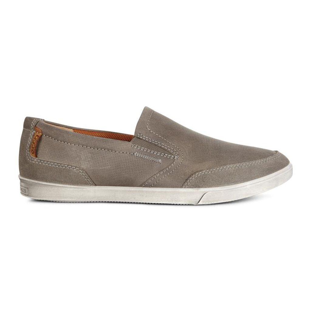 Ecco Shoes Sandals Sale