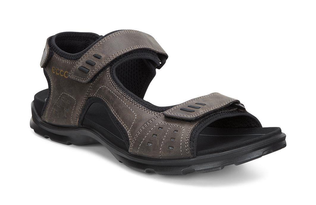 Sandales Ecco Ecco Noir vXnEos