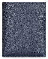 ECCO Jos Classic Wallet (NAVY)