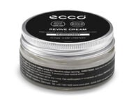 ECCO Revive CreamECCO Revive Cream TRANSPARENT (00100)