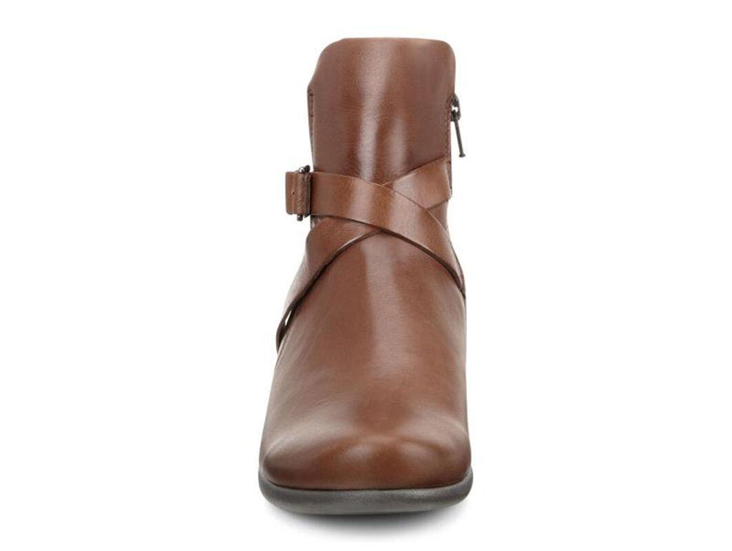 Ecco Boots Boot Shoes Buckle Cross Women's Abelone rfqXwr