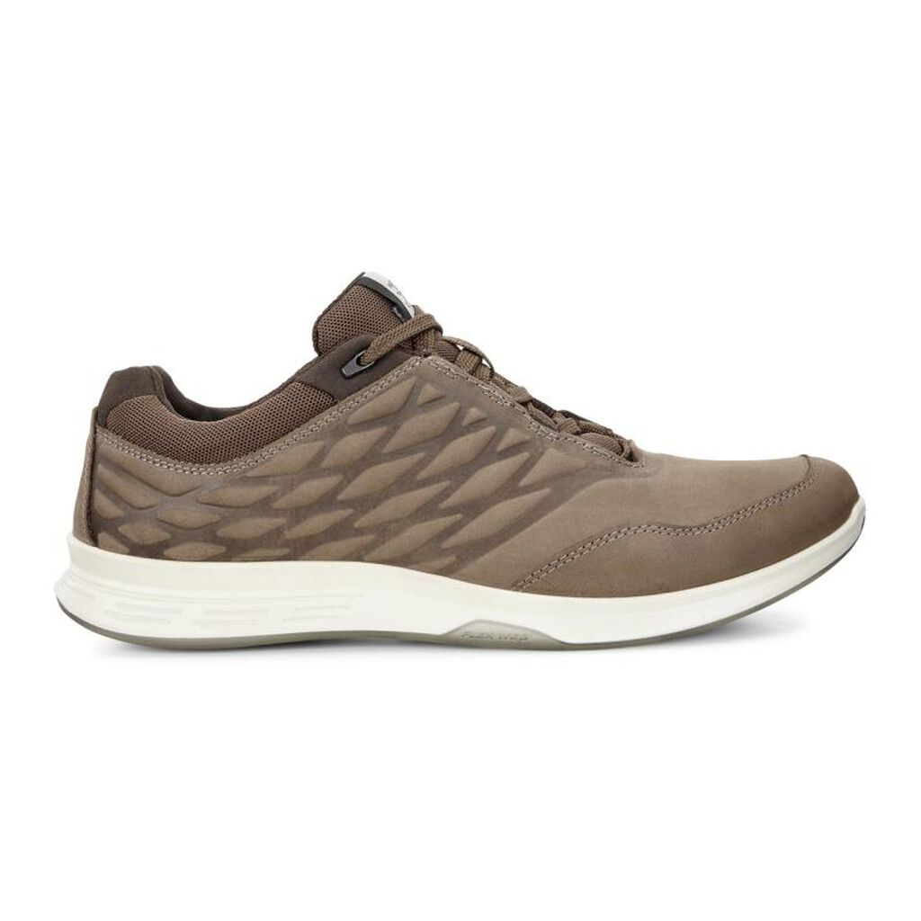 Casual Golf Shoes Canada