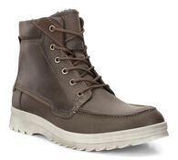ECCO Darren Boot (COFFEE/COFFEE)