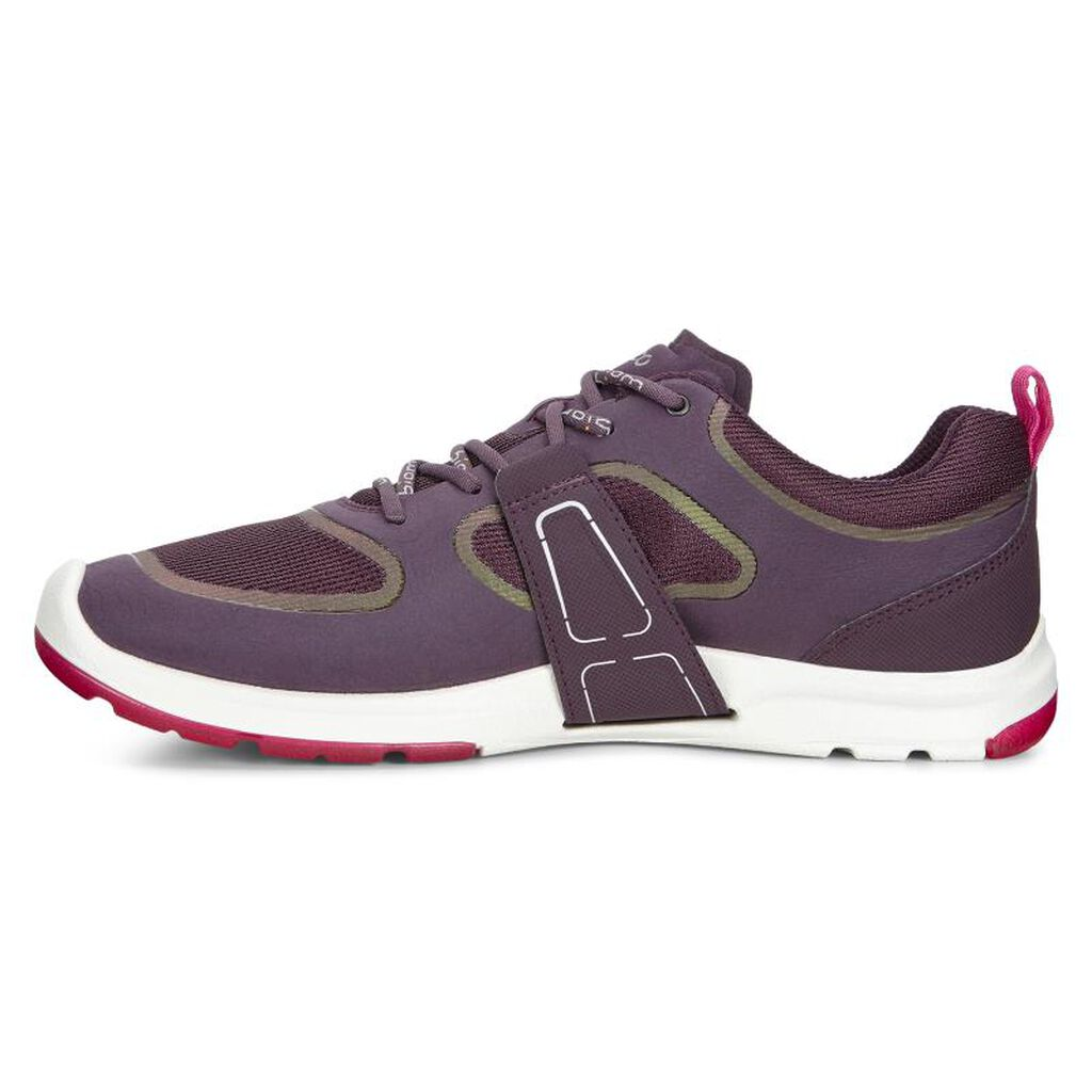 Womens Golf Shoes Canada Sale