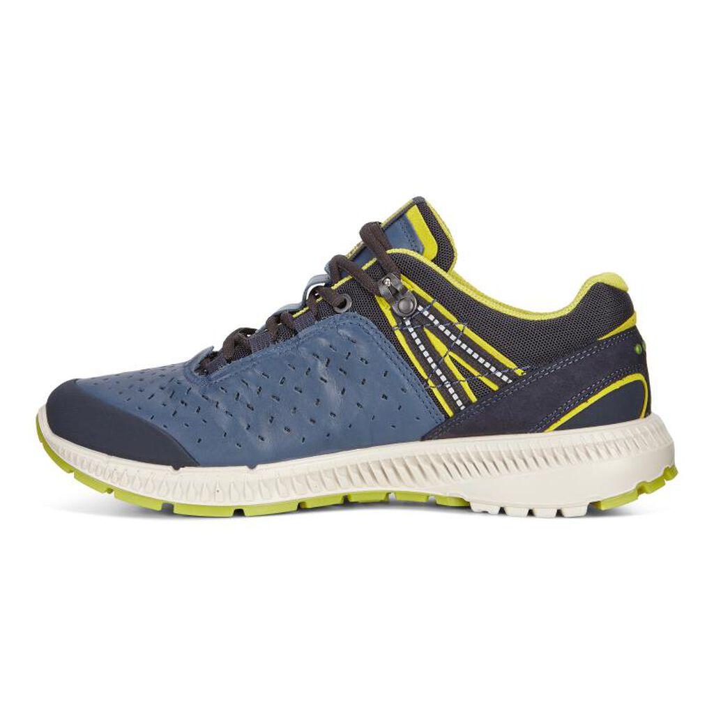 Trail Running Shoes Hybrid Women