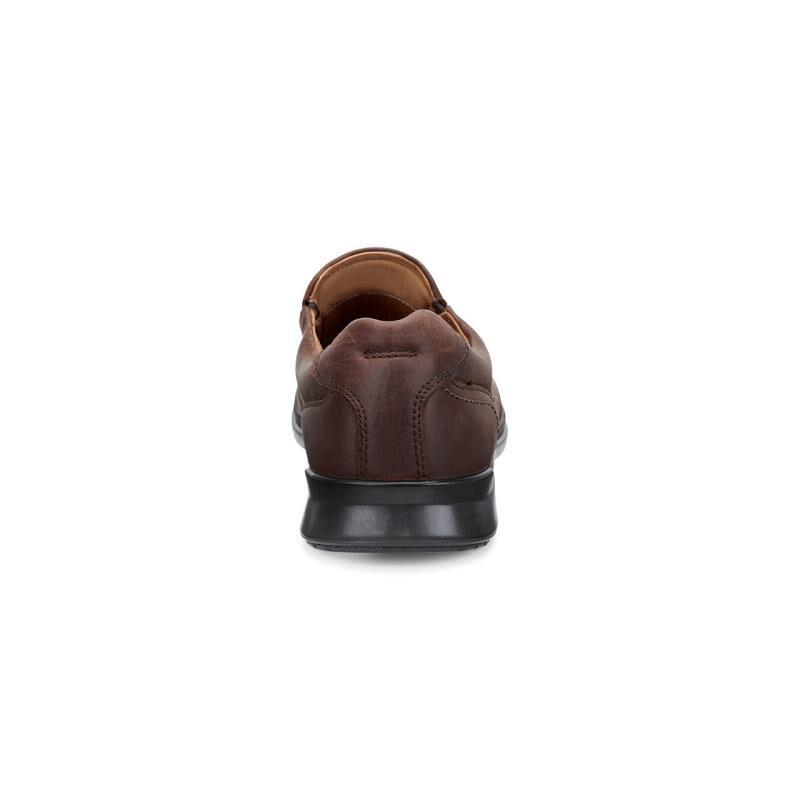 Howell Slip Cognac Ecco NadX8J