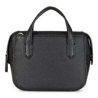 ECCO Kauai Mini HandbagECCO Kauai Mini Handbag BLACK (90000)