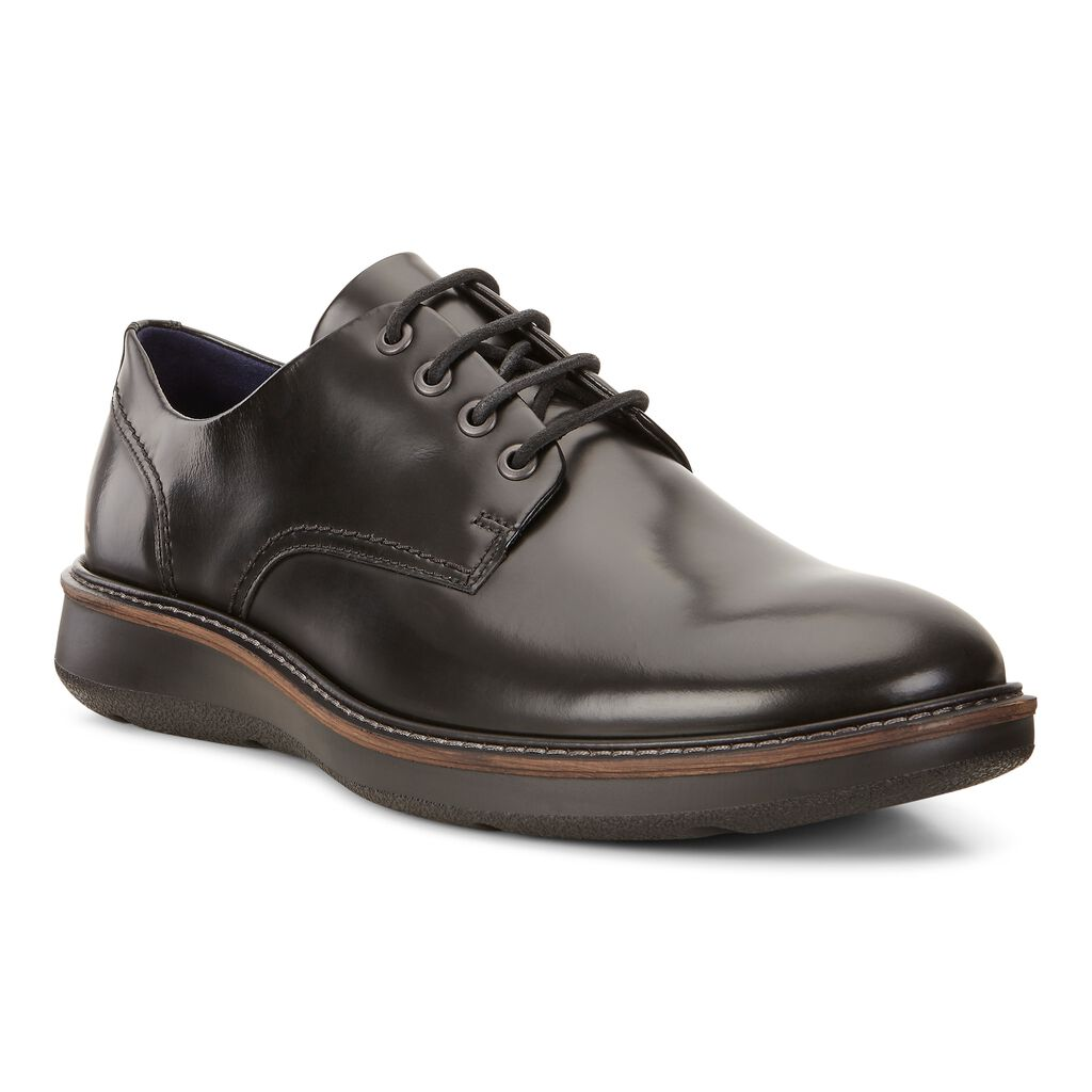 Online Golf Shoes Canada