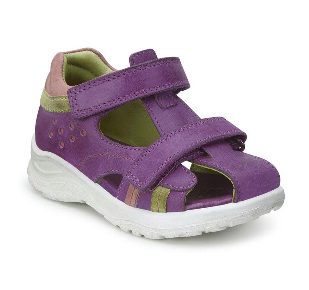 Online Shoe Store For Little Kids