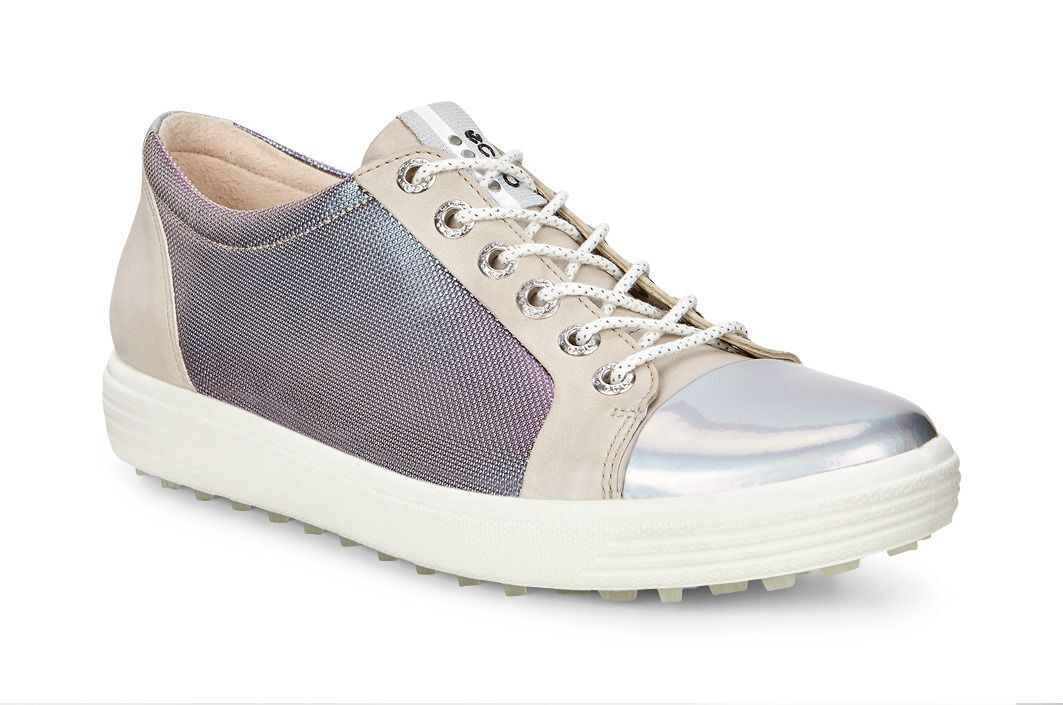 Chaussures Ecco beiges Casual femme 4V4kYTax