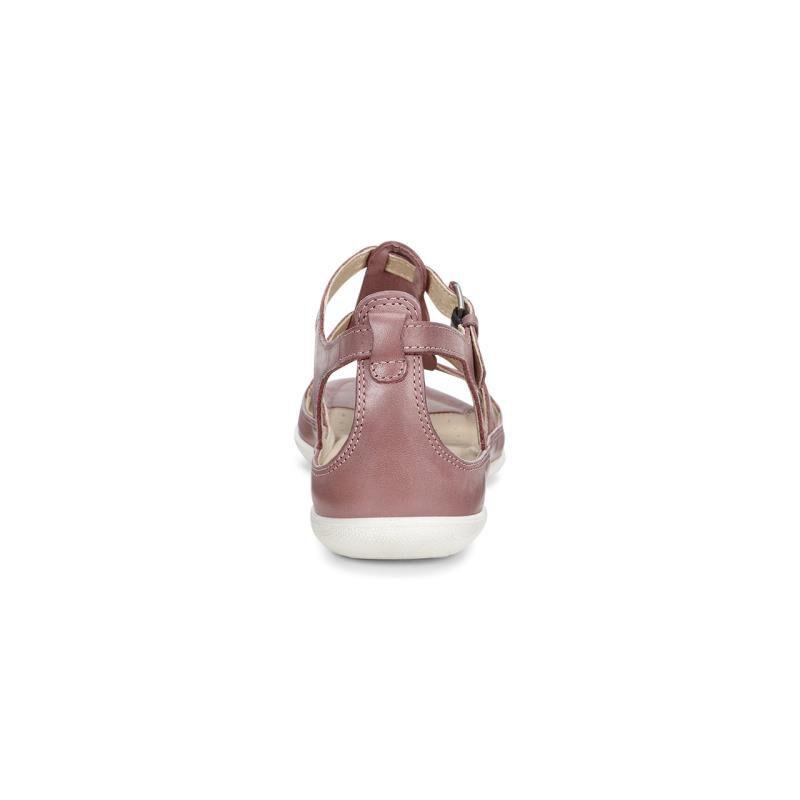 31b77a243 ECCO Flash Huarache SandalECCO Flash Huarache Sandal PETAL (02236) ...