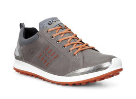 WARM GREY/ORANGE (59556)