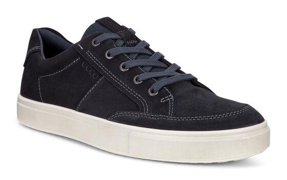 ECCO Kyle Classic Sneaker (NAVY)