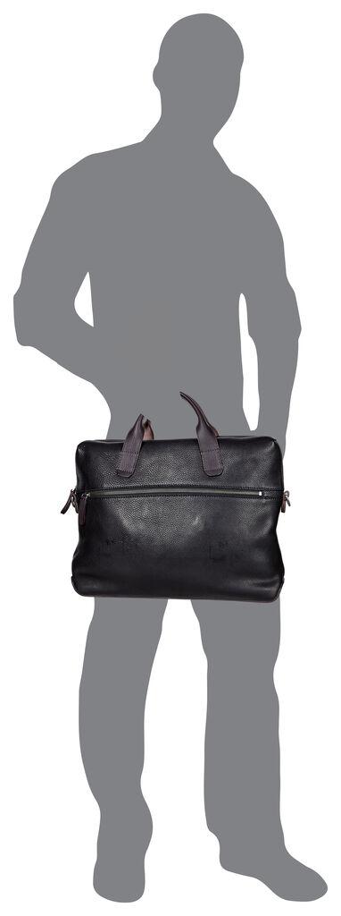 Ecco Ioma Slim Briefcase Trendy Briefcase Ecco Canada