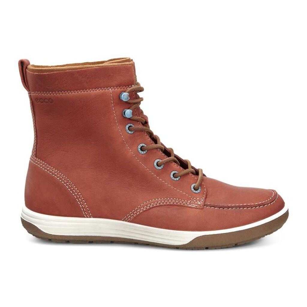 Ecco Shoes Canada
