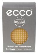 Gomme nettoyante pour nubuck et suède ECCO