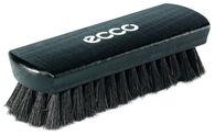 Brosse à chaussures ECCO (BLACK)