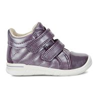 ECCO FirstECCO First in MAUVE/BURGUNDY (50391)
