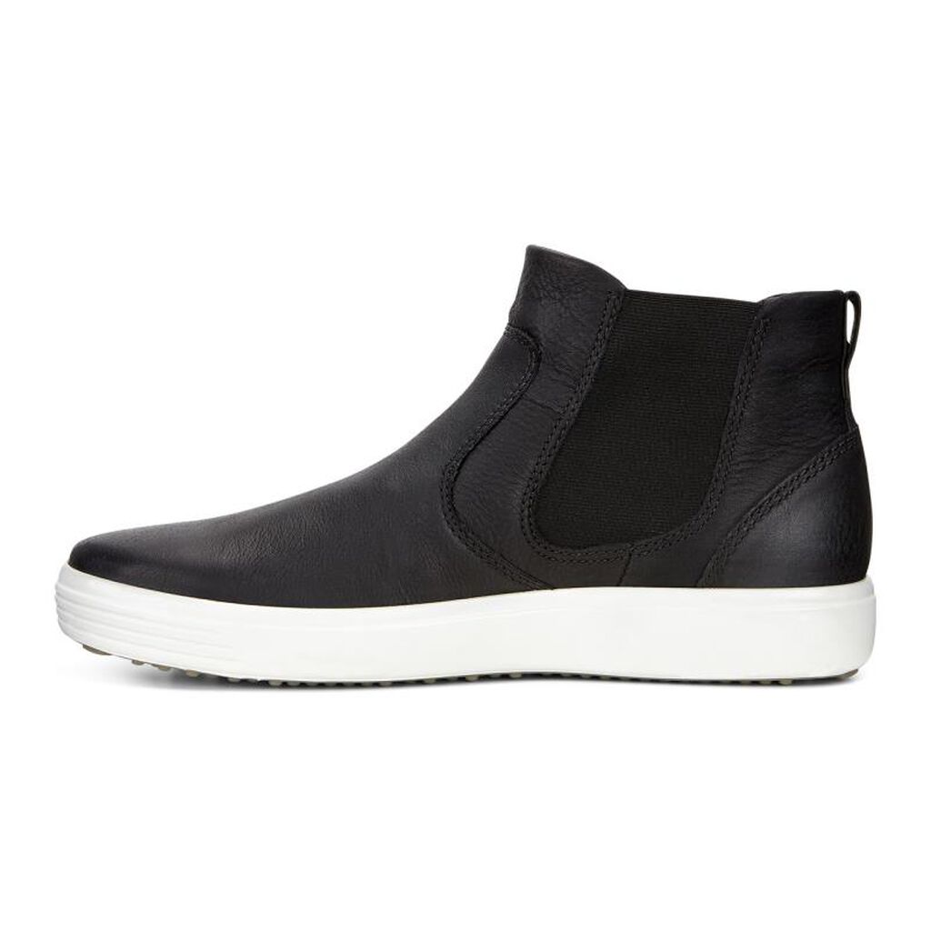 Online Shoe Sites Free Shipping