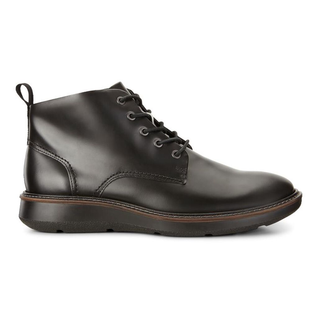 Winter Dress Shoes Canada