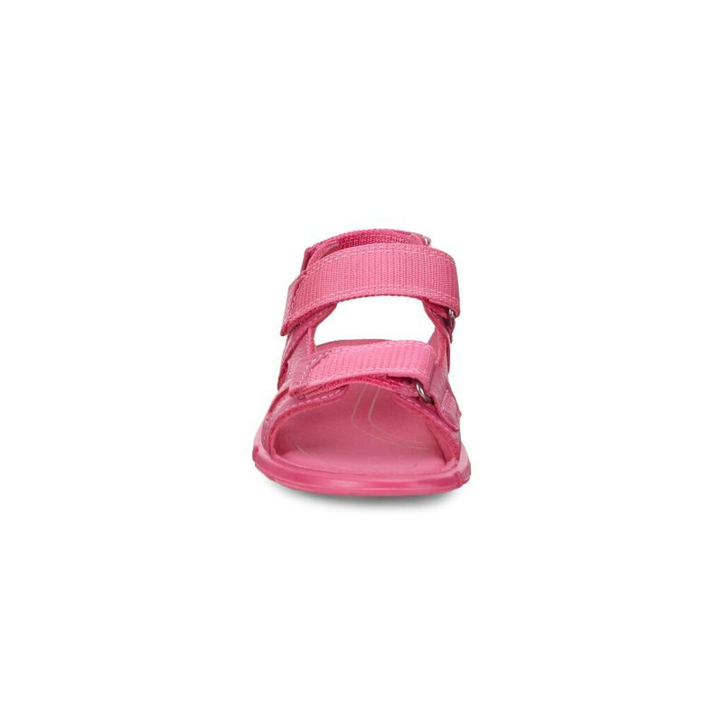 ae58f58e3b73 ... ECCO Intrinsic Kids SandalECCO Intrinsic Kids Sandal BEETROOT BEETROOT  (50229) ...