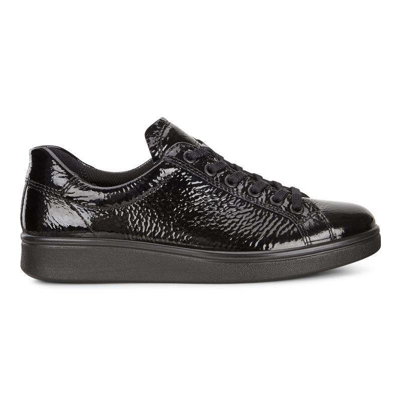 Soft 4 Sneaker ECCO xVcaSx