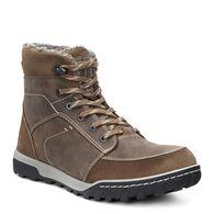 ECCO Mens Ontario Boot (CAMEL/CAMEL)