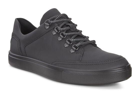 Chaussure de sport ECCO Kyle Premium (BLACK)