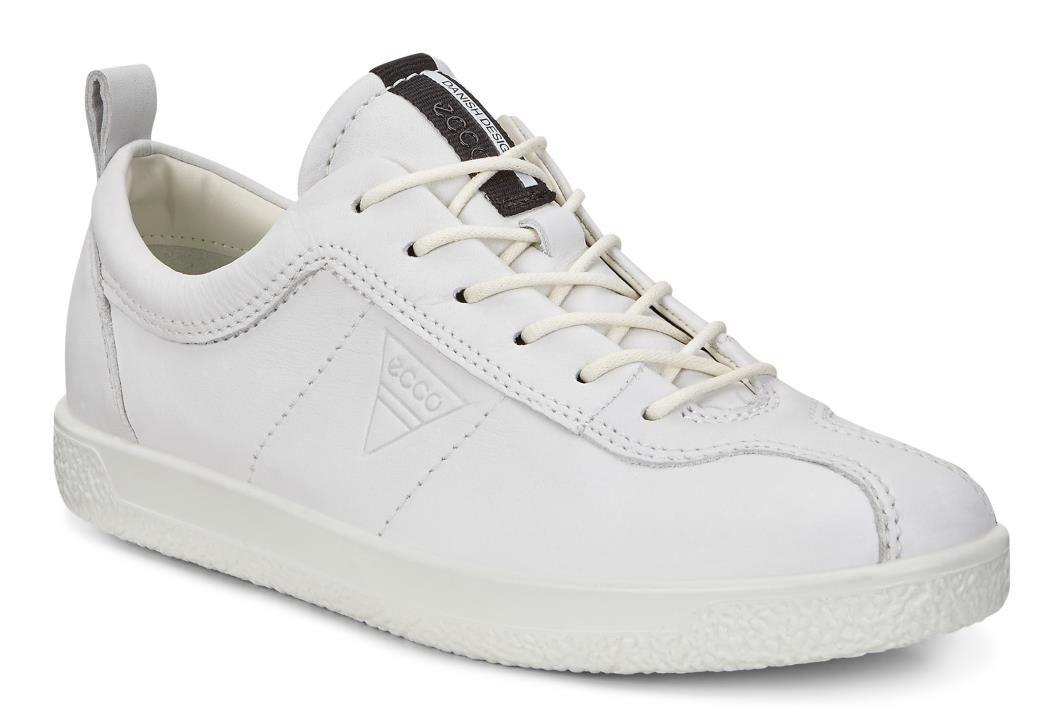 1 Femme Ecco Pour Chaussures Tout Zzv8tn8 Soft Canada Aller ZXt6RnU